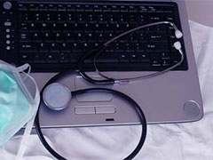 Medical Services and Technology